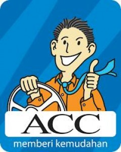 ACC Kredit